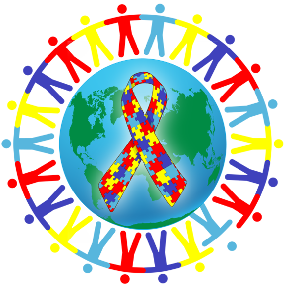 World Autism Awareness Day 2013