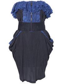 kanetopshop_dress_1